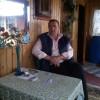 Александр, Россия, Санкт-Петербург, 63 года. Познакомлюсь для серьезных отношений.