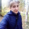 Татьяна, Россия, Москва. Фотография 1055020