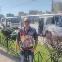 Евгений, Россия, КРАСНОДАРСКИЙ КРАЙ, 44 года