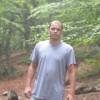 Андрей, 41, Россия, Москва