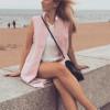 Ольга, Россия, Санкт-Петербург, 40 лет, 1 ребенок. Познакомиться с матерью-одиночкой из Санкт-Петербурга