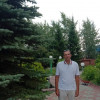 Сергея Голинския