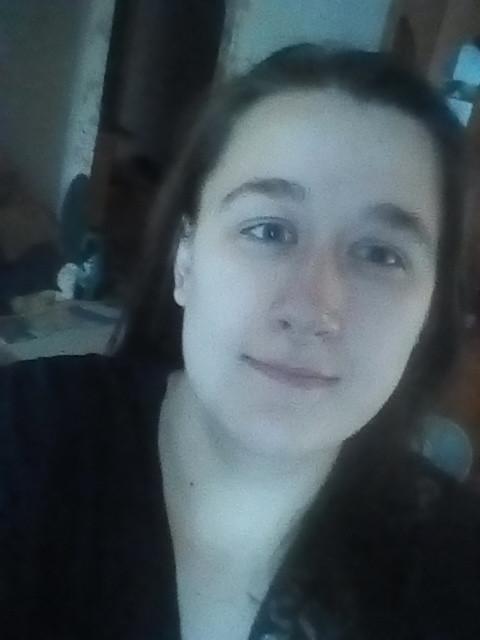 Таня, Россия, Абакан, 23 года. Хочу найти Познакомлюсь для серьезных отношений с мужчиной из хакасии пишите Вайбер 89831903780