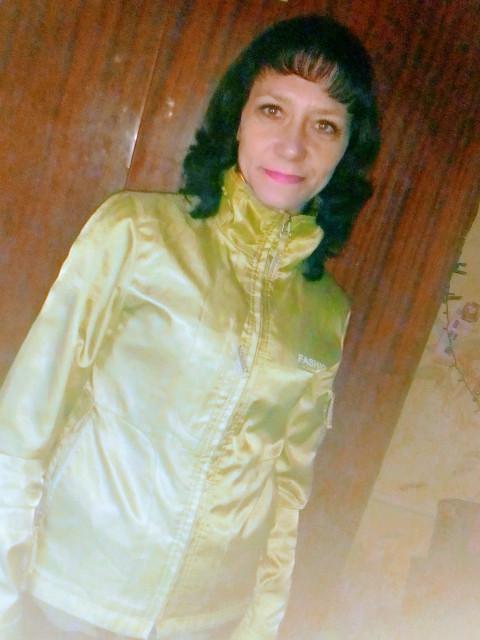 Наталья Жарких, Россия, Семилуки, 37 лет, 1 ребенок. Познакомлюсь для серьезных отношений и создания семьи.