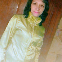 Наталья Жарких, Россия, Семилуки, 38 лет