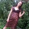 Наталья Жарких, Россия, Семилуки. Фотография 1055342