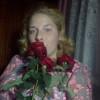 Иринка, Украина, Винница, 27 лет. Прикольная, веселая, всегда на позитиве, не курю, пью в компании изредка.