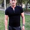 Константин, Россия, Москва, 43