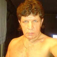 Юрий Иванов, Россия, Дубна, 62 года