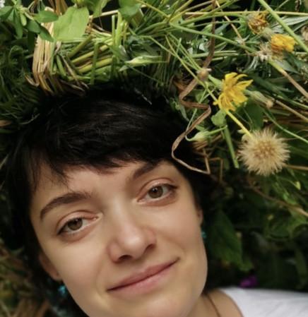 Евгения, Россия, Москва, 40 лет, 2 ребенка. Познакомиться без регистрации.