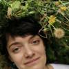 Евгения, Россия, Москва, 39 лет, 2 ребенка. Познакомиться без регистрации.