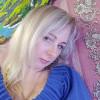 Мария, 45, Россия, Москва