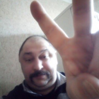 Игорь Ларин, Россия, Дмитров, 49 лет