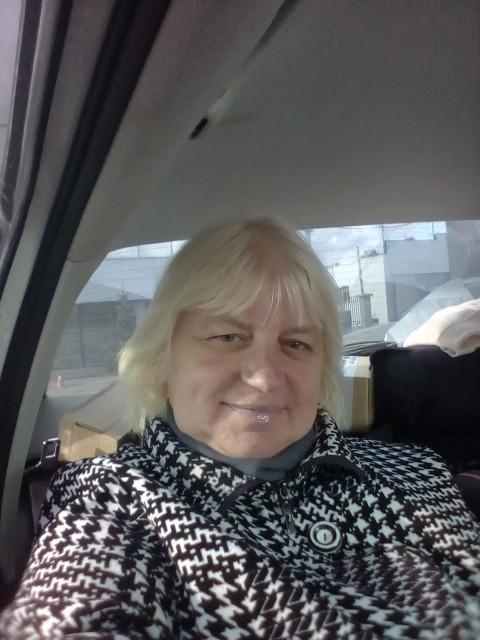 Татьяна, Россия, Заречный, 48 лет, 1 ребенок. Хочу найти Приятного