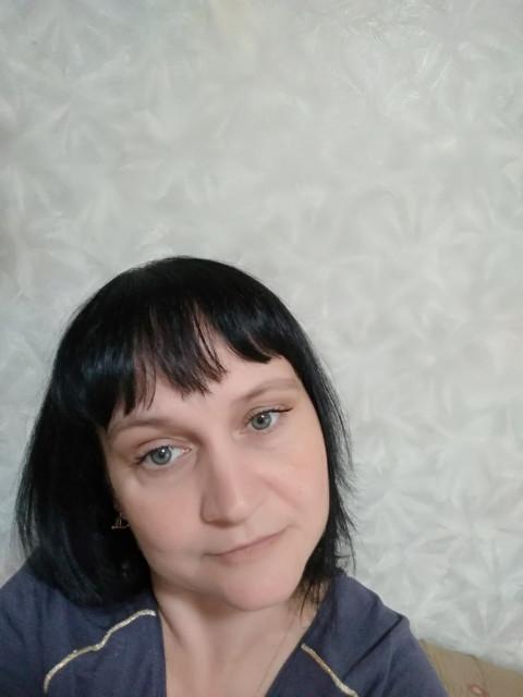 Ольга, Россия, Нижний Новгород, 51 год, 1 ребенок. Хочу найти Хочу встретить честного мужчину, с чувством юмора.