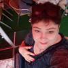 Валентина, Россия, Москва. Фотография 1055748