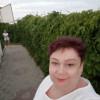 Валентина, Россия, Москва. Фотография 1055747