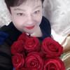 Валентина, Россия, Москва. Фотография 1055750