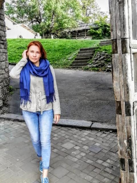 Мария, Россия, Санкт-Петербург, 40 лет. Познакомиться с женщиной из Санкт-Петербурга