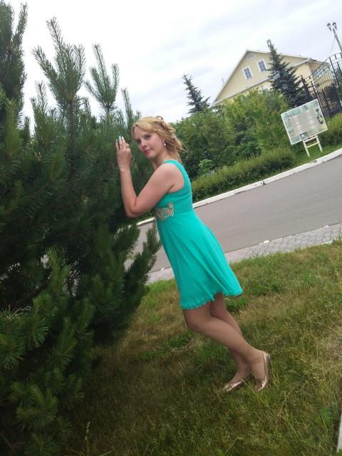 Мария, Россия, Москва, 32 года, 2 ребенка. Ищу хорошего,доброго и надёжного мужчину для серьезных отношений любящего детей!!!