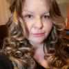Екатерина, Россия, Нижний Новгород, 35 лет, 2 ребенка. Сайт одиноких мам ГдеПапа.Ру