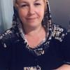 валентина, Россия, Саратов, 53 года, 3 ребенка. Хочу найти верного и надежного возраст 50 до 60 крупного телосложения высокого