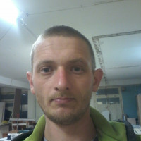 Анатолий, Россия, Балабаново, 33 года