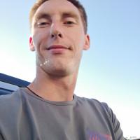 Сергей, Россия, Воронеж, 29 лет
