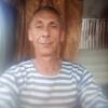 Виктор, Россия, Екатеринбург, 49 лет. Познакомлюсь для создания семьи.