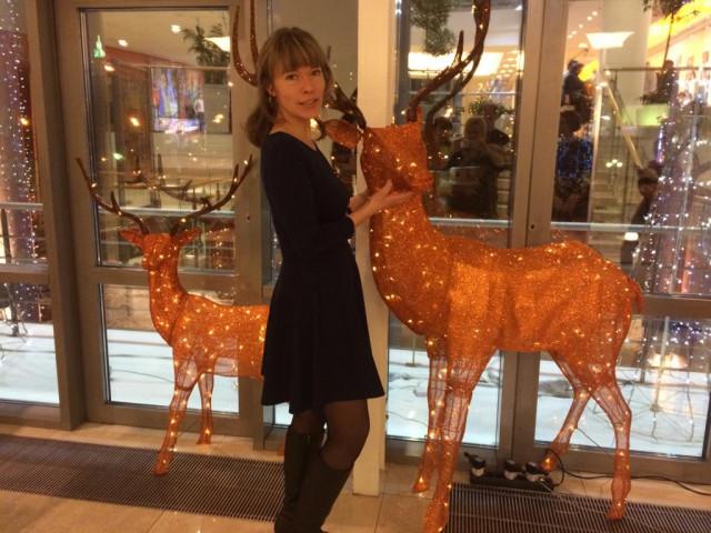 Евгения, Россия, Москва, 36 лет, 1 ребенок. весёлая, добрая, спокойная.  Есть дочка
