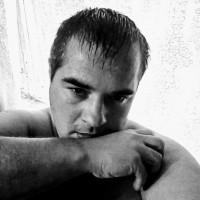 Владимир, Россия, Воскресенск, 39 лет