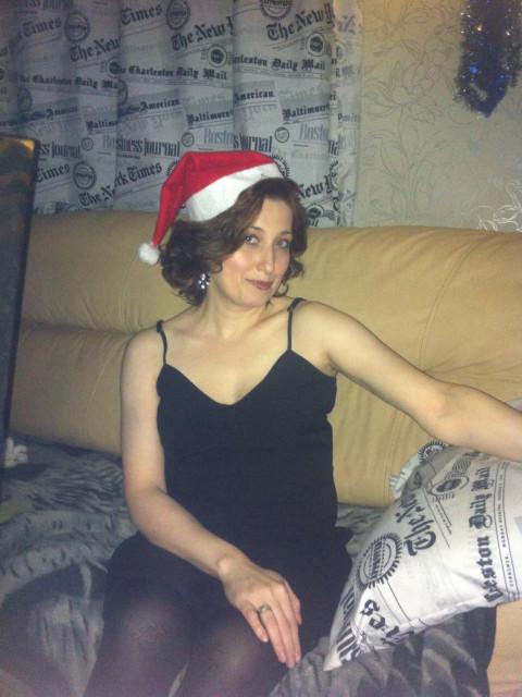 Илона, Россия, Санкт-Петербург, 47 лет, 3 ребенка. Хочу встретить настоящего мужчину! Твёрдое плечо, крепкую стену и любящее мягкое сердце! Способного