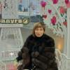 Илона, Россия, Санкт-Петербург. Фотография 1056347