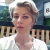 Зинаида, Россия, Москва, 34 года, 1 ребенок. Хочу найти Позитивного , умеющего не замыкаться на проблемах . Нытики -сразу мимо . Хочу , чтобы с пониманием о