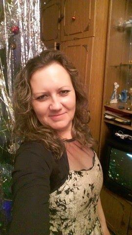 Светлана , Россия, Елец, 41 год, 2 ребенка. Знакомство с матерью-одиночкой из Елец