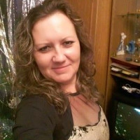 Светлана , Россия, Елец, 42 года