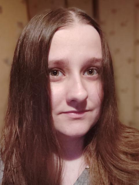 Татьяна, Россия, Москва, 26 лет. Я живу в постоянном страхе, что меня поймут правильно. (с) Оскар Уайлд