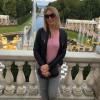 Светлана, Россия, Санкт-Петербург. Фотография 1056497