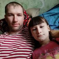 Алексей, Россия, Щербинка, 36 лет