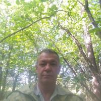 Серёжа, Россия, Алексин, 51 год