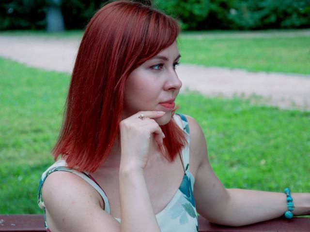Мария, Россия, Москва, 35 лет, 2 ребенка. Хочу найти Знаю, что такие мужчины есть и на этом сайте. Ответственные , самодостаточные, предпочитающие активн