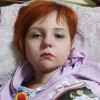 Елена, Россия, Волгоград, 34 года, 2 ребенка. Сайт знакомств одиноких матерей GdePapa.Ru