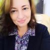 Ольга, 44, Россия, Москва