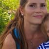 Анастасия, Россия, Санкт-Петербург, 37 лет, 1 ребенок. Хочу найти Хочу, чтобы в нашу жизнь пришёл порядочный, умный и добрый мужчина, желательно до 40 лет.