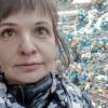 Елена, Россия, Челябинск, 42 года, 2 ребенка. Хочу познакомиться