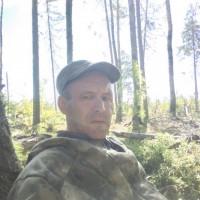 Алексей, Россия, Железнодорожный, 45 лет