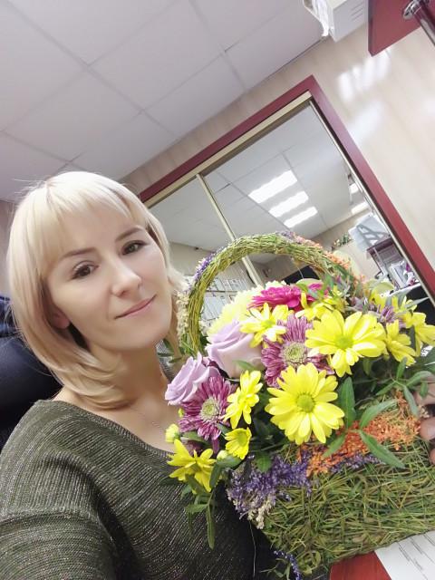 Екатерина, Россия, Ликино-Дулёво, 36 лет, 2 ребенка. В разводе с 2017 г. Живу с двумя дочками 15 и 8 лет. Веселая, добрая, не многословная. Люблю отдыхат