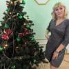 Екатерина, Россия, Ликино-Дулёво. Фотография 1056729