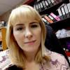 Екатерина, Россия, Ликино-Дулёво. Фотография 1056730