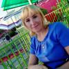 Екатерина, Россия, Ликино-Дулёво. Фотография 1056740